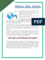 DIA DEL AGUA.docx
