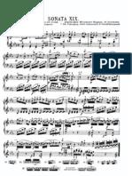 IMSLP00213-Mozart - Piano Sonata K 282