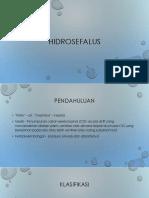 Bahan-Ajar-_-Hidrosepalus-2