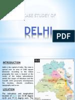 delhi-150410040928-conversion-gate01 (1)