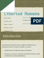 libertad-1.ppt