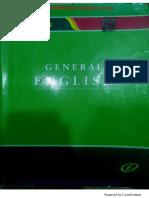 Lucent English pp