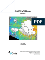 StaMPS_Manual_v3.1.pdf