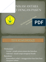 Egi Maolana Ramdani