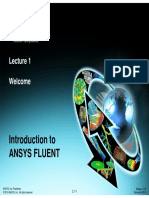 fluent_13.0_lecture01-welcome.pdf