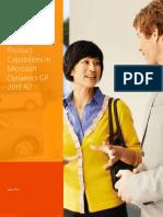 Microsoft Dynamics GP Capabilities Guide 2015_US.pdf