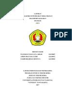 Seminar Filtrasi Revisi
