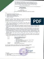 Surat-Edaran-UNBK.pdf