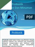 probiotik-130716221058-phpapp02