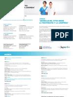 PROGRAMA JORNADA ABORDAJE ICTUS.pdf