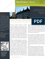 Natural-Ventilation-News-January-2012.pdf