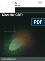 30F122.pdf