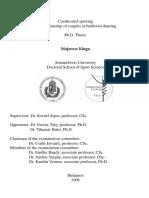 majorosskinga.e.pdf