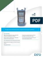 EXFO_spec-sheet_FPM-600-v6_en.pdf