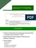 01- RUANG LINGKUP FITOKIMIA.pptx