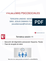 problemas psicosociales 11.ppt