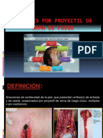 Lesiones Paf Sem .03