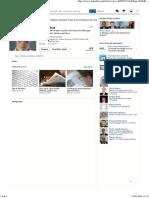 Elvis Lica _ LinkedIn.pdf