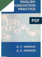 76518085-English-Pronunciation-Practice.pdf