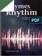 189072651-Rhymes-Rhythm.pdf
