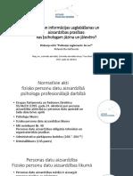 Datu Aizsardzība 14.10.2017(1)
