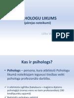 Psihologu Likuma Pārejas Noteikumi 14.10.2017(1)