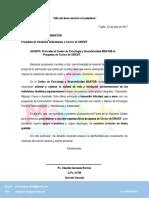 Carta Unicef
