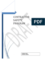 Written_Contractor_Safety_Program.doc