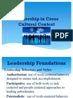 Leadership in Cross Cultural Context.pdf