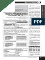 aplicacion doctrina de NIF.pdf