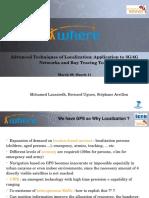 Advanced_Techniques_of_Localization_Appl.pdf