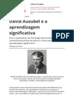 david-ausubel-e-a-aprendizagem-significativa.pdf