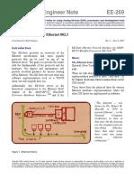EE-269.pdf