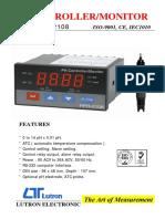 PPH-2108