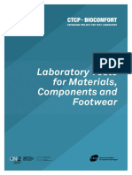 Shoes Laboratory Tests AIO Review.pdf