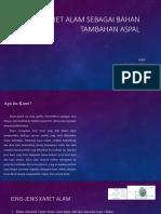 PPT ASPAL KARET(1).pptx
