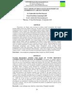 64-541-1-PB.pdf