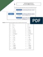 Guía-Taller Dominio de Funciones