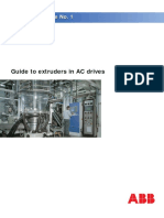 ABB-Application-Guide-Extruders-In-AC-Drives-Extruder.pdf