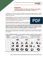 15Cabos-cores-calculos.pdf
