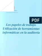 papelestrabajo-120930102138-phpapp02.pdf