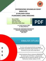 Slide PBL LA Ahmad Sekar Sohbah Vika-2