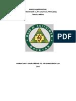 PANDUAN KREDENSIAL MEDIS.docx