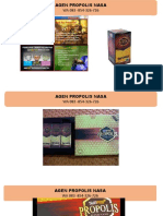 WA +62838-5432-6726 Obat herbal penurun panas anak,Obat herbal penurun panas pada anak2,Obat herbal penurun panas atau demam