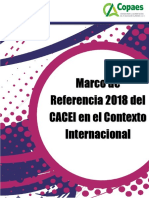 Marco Ing 2018 (Cacei)