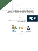 Panduan Komunikasi Efektif (Masyarakat)