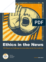 ejn-ethics-in-the-news.pdf