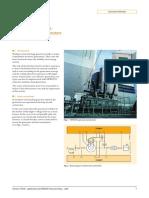 Appl_23_Large_Generator_Protection_en.pdf