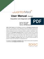 QuantorMed Plus User Manual_EN_130815.pdf