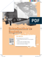 logistics.pdf